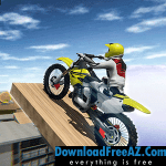 Download Free Bike Stunts 2019 + (Mod Money) for Android