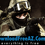 Download Free Critical Strike CS: Counter Terrorist Online FPS + (Mod Money) for Android