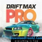 Download Drift Max Pro – Car Drifting Game v1.63 APK + MOD (Free Shopping) Android free