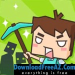 Download Free Mine Survival + (Free store) for Android