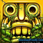 Download Temple Run 2 APK + (Mod Money/Unlocked) for Android