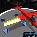 Download Simple Planes + Mod (full version) for Android