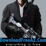 Download Hitman Sniper APK + MOD (Unlimited Money) Android free