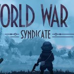 Download World War 2 Syndicate TD + (Unlimited Money) for Android