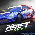 Download Torque Drift + (Mod Money) for Android