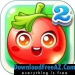 Download Garden Mania 2 + (Infinite Coins Adfree) for Android