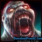 Download DEAD TARGET: Zombie APK MOD + Data Android