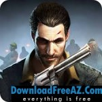 Download Death Invasion Survival + (Mod Money) for Android