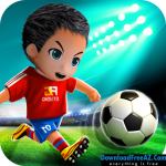 Download Dream league cup Soccer 2019 + (Ad Free) for Android
