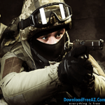 Download Critical Strike CS: Counter Terrorist Online FPS + (Mod Money) for Android