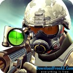 Download Sniper Strike – FPS 3D Shooting Game APK + MOD (Unlimited Ammo) Android free