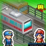 Download Station Manager + (Mod Coin Money Point Ticket Year) for Android
