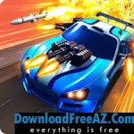 Download Fastlane Road to Revenge + (Mod Money) for Android
