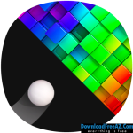 Download Color Bump 3D + (God Mode) for Android