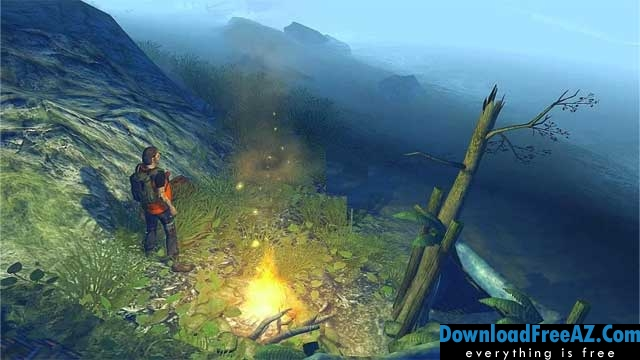 Download Ark Is Home Survival Island Free Shopping You Can Get A Lot Of Props For Android