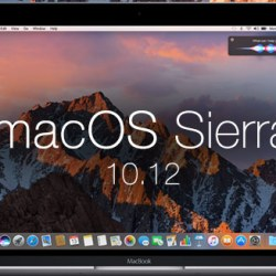 How to download MacOS Sierra 10.12 ISO and DMG Image for free