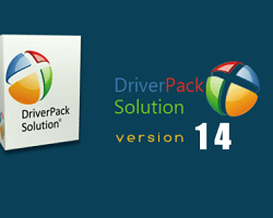 How to Download Driver Pack Solution 14