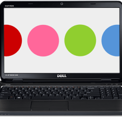 How to download Dell Inspiron N5110 Drivers for free