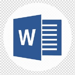 Where can you download Microsoft Word for Windows for free