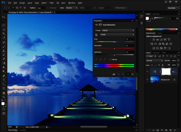Where can you download Adobe Photoshop CS6 for free