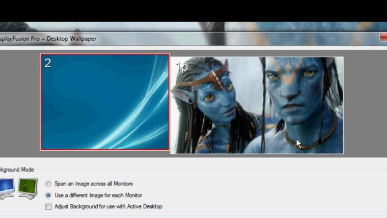 How to download DisplayFusion Pro for free