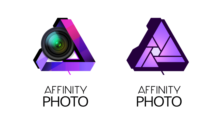 You can download Affinity Photo for Windows for free