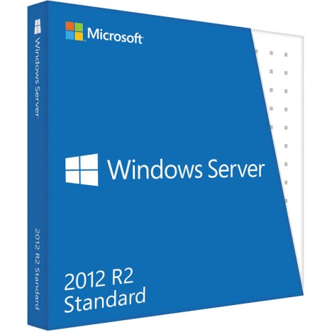 Where can you download Windows Server 2012 R2 for free