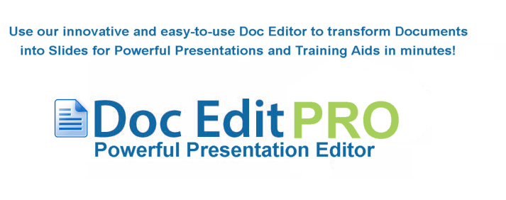 Doc Edit HSE Slider-