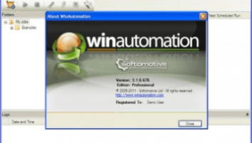 antamedia hotspot software v6 crack