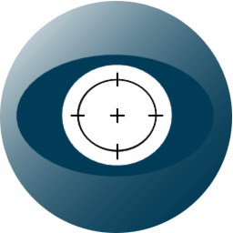 Helicon Focus Pro Crack Free Download 2021