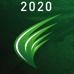 ARES Map 2020 SP2 x64 Free download