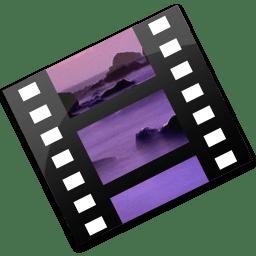 AVS Video Editor 9.4.5.377 + Portable Free download