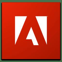 Adobe Zii CC 2021 6.1.0 universal Patcher macOS + Windows Fix Free download