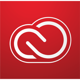 Adobe Creative Cloud Desktop 5.3.1.470 x64/macOS Free download