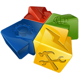 Advanced System Optimizer 3.9.3800.18406 Free download