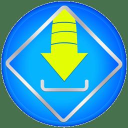 Allavsoft Video Downloader Converter 3.23.7.7903 + Portable/macOS Free download