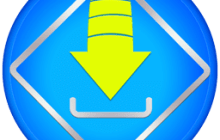 Allavsoft Video Downloader Converter 3.23.5.7769 Win/ 4.7766 macOS Free download