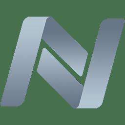 Altium Nexus 4.6.1 Build 21/ Server 1.1.4 x64 Free download