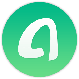 AnyTrans for iOS/AnyDroid 2021-07-27 Windows/macOS Free download