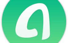 AnyTrans for iOS/AnyDroid 2021-09-01 Windows/macOS Free download