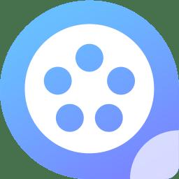 ApowerEdit Pro 1.7.0.12 Multilingual Free download
