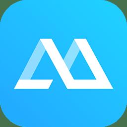 Apowersoft ApowerMirror 1.5.9.13 Multilingual Free download