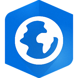 ESRI ArcGIS Pro 2.5 Full ISO Free download