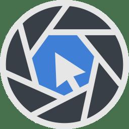 Ashampoo Snap 12.0.6 Multilingual Free download