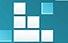 Auslogics Disk Defrag Pro 10.0.0.4/ Ultimate 4.11.0.6 + Portable Free download