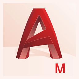 Autodesk AutoCAD Mechanical 2022.0.1 x64 Free download