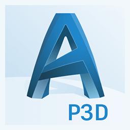 Autodesk AutoCAD Plant 3D 2022.1 x64 Free download