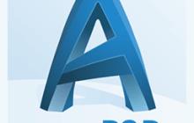 Autodesk AutoCAD Plant 3D 2022.0.1 x64 Free download