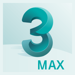Autodesk 3ds Max 2022.1/ Interactive 2.5.0.0 x64 Free download