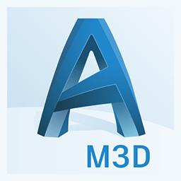 Autodesk AutoCAD Map 3D 2022.0.1 x64 Free download